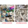 Cung cấp LDPE Trắng/Màu Công Nghiệp