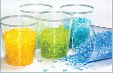 hạt nhựa nguyên sinh pvc