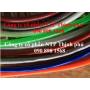 Ống lưới ống dẻo PVC
